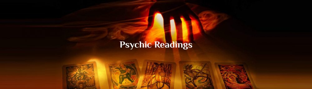 Best Psychic Reviews