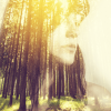 The Difference between a Past Life Session and a Psychic Reading