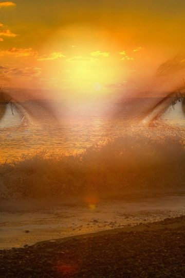Ways of Developing Psychic Abilities- Simple Exercises You Can Undertake Today