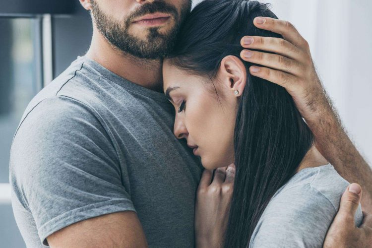 5 Ways a Soulmate is Different than a Life Partner