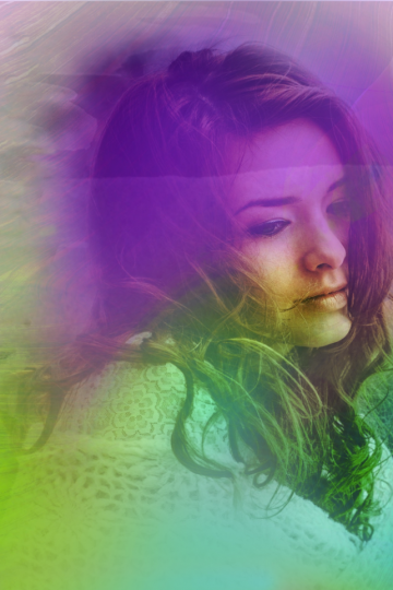 What is In an Aura and How You Can See It