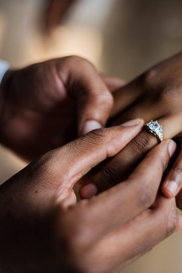 Lightworkers and Marriage