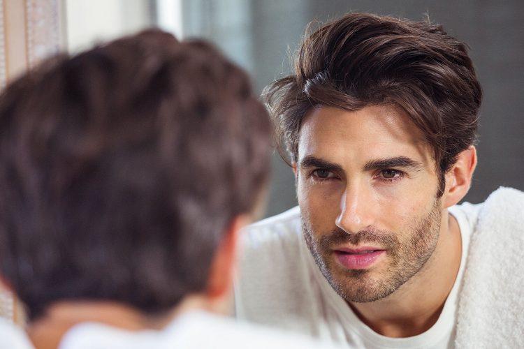 Attracting Narcissistic Boyfriends