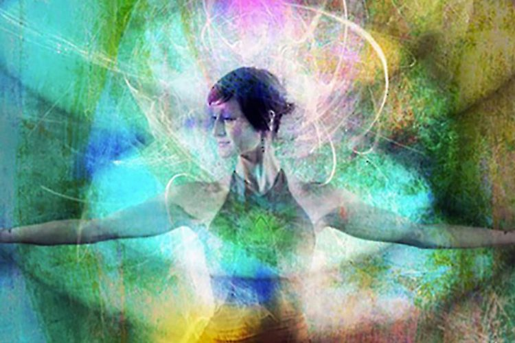 Protecting Your Aura